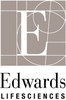 EDWARDS LIFESCIENCES SAS