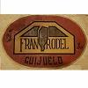 FRANRODEL S.L.
