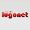DESARROLLOS LUGONET SL