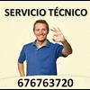 SERVICIO TÉCNICO ELECTROLUX MALLORCA 971727793