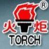 ZHUZHOU TORCH SPARK PLUG CO., LTD.