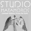 STUDIO MATAMOROS