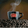 CAFFE VALENTINO