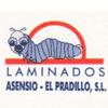 LAMINADOS ASENSIO SL