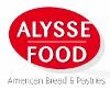 ALYSSE FOOD