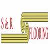 S&R FLOORING LIMITED