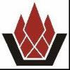 GANGZHAN STEEL DEVELOPING .CO.LTD