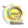 JOLOF CARGO INTERNATIONAL TURQUIE