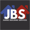 JUDGES BUILDING SERVICES