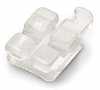 ORTHOTWIN - ORTHODONTIC PRODUCTS & SUPPLIES