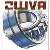 HEBEI GUANGYANG BEARING MANUFACTURING CO., LTD