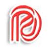 SHANGHAI RONGHUA POLYESTER CO., LTD.