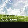 DECORS AQUATIQUES
