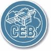 CEB - CONFEDERATIE DER EXPEDITEURS VAN BELGIE