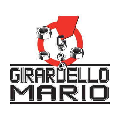 GIRARDELLO MARIO SAS