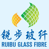 DANYANG RUIBU GLASS FIBRE CO., LTD.