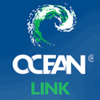OCEANLINK LOGISTICA, LDA.
