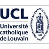 UNIVERSITE CATHOLIQUE DE LOUVAIN