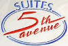 SUITES FIFTH AVENUE