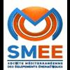 SMEE (SOCIÉTÉ MÉDITERRANÉENNE DES EQUIPEMENTS ÉNER