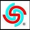 SHENG CHN ENTERPRISE CO., LTD.