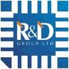 R&D GROUP LTD