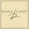 DIANA LIROT
