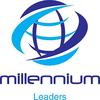 MILLENNIUM LEADERS TRADING