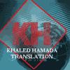 KH TRANSLATION