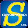 SERRAMENTISTICA SRL