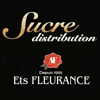 SUCRE DISTRIBUTION
