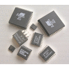 A&S SEMICONDUCTOR CO.,LTD