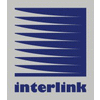 INTERLINK S.R.O.