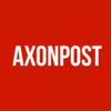 AXONPOST