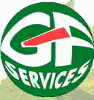 GF SERVICES
