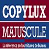 COPYLUX SAS