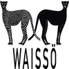 WAISSO CLOTHING
