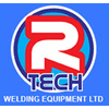 R-TECH WELDING EQUIPMENT LTD