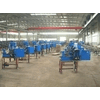 CHIZHOU HJ MACHINERY CO.,LTD