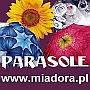 PARASOLE MIADORA PL