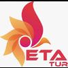 ETA TUR