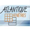 ATLANTIQUE FENETRES