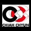 CHIAH CHYUN MACHINERY
