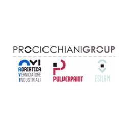 PROCICCHIANI GROUP S.R.L.