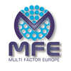 MULTIFACTOR EUROPE LIMITED