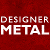 DESIGNER METAL (SUFFOLK) LTD