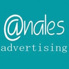 ANALES ADVERTISING