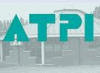 AUTOMATION TECHNOLOGY PROCESS INDUSTRY - A.T.P.I.