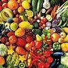 FRUITS & VEGETABLES GROUP