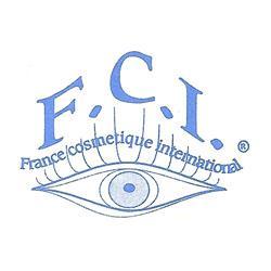 F.C.I. DI AZZOLA CLORINDA & C. SAS